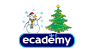 Ecademy Xmas Party in London on 15 December